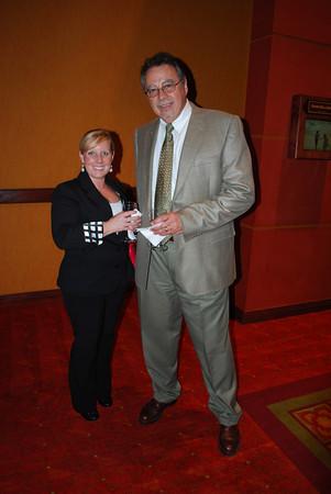 Bobbie Jo Henley and Bob Alberson (1)