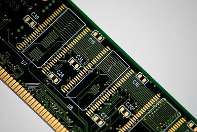 MemoryCard01