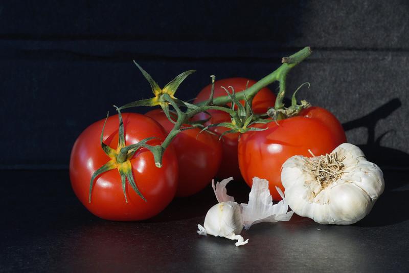 110109_2_tomato