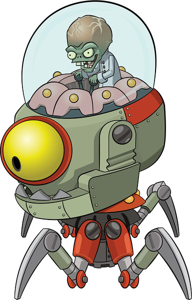 PVZ2_Zomboss_Future copy