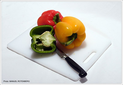 Peppers 20D 2 8623 w