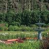 Formal/informal, Clemens Garden