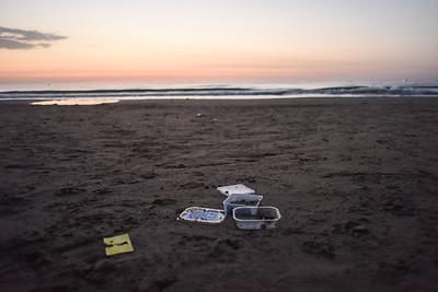 Actividades plásticos Valencia