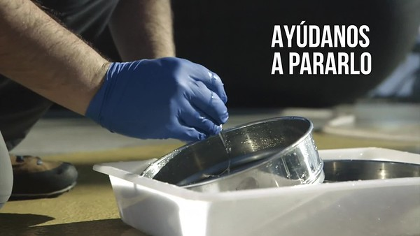 BRUTO PLASTICOS web