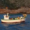 Pescadores de plásticos