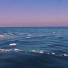 Vídeo brutos sobre plásticos en los océanos
