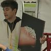 Greeenpeace y Jon Kortajarena se unen contra el plástico (Video para Redes)
