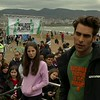 Greeenpeace y Jon Kortajarena se unen contra el plástico (english version)
