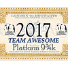 Pietz, Schuyler - TEAM AWESOME #2017 (118)