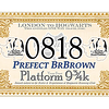 Brown, Brandy - Prefect BrBrown #0818 (237)