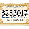 Conway, Courtney - Future Mrs  O'Hara #8282017 (243)