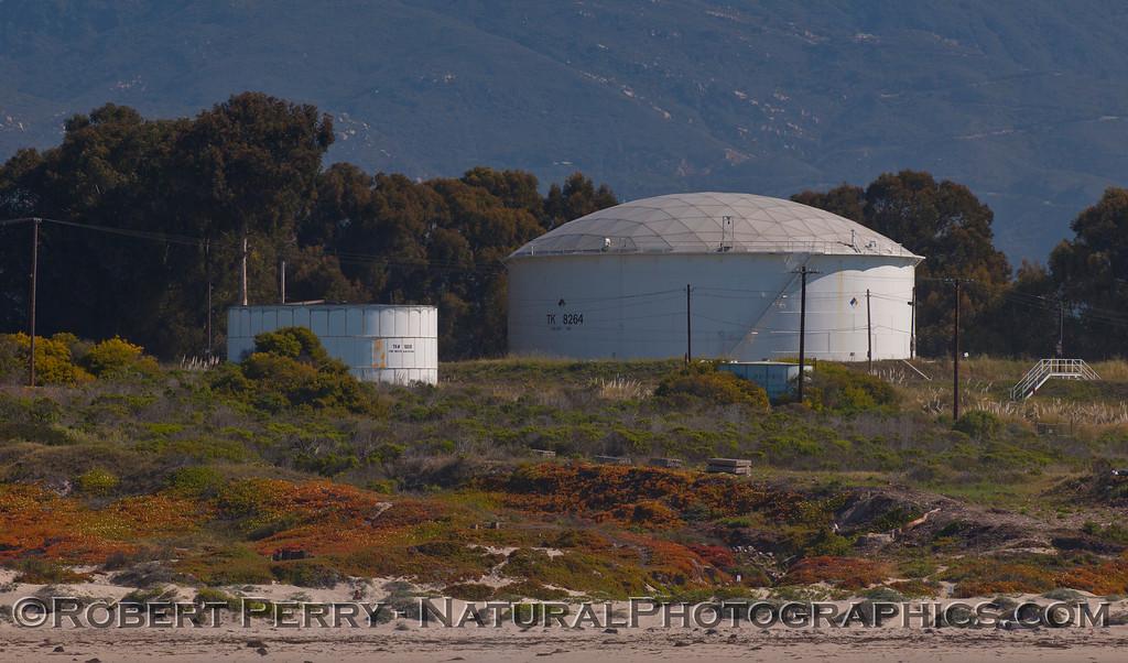 Elwood oil tanks Platform Holly 2012 04-02 SB Channel-002