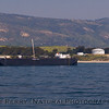 vessel fuel barge Olympic Spirit Platform Holly Elwood 2011 04-14 SB Channel - 001