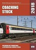 2018 Coaching Stock, 42nd edition, by Robert Pritchard, published October 2017, 96pp £5.35, ISBN 1-909431-41-9.