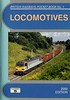 2000 Locomotives, 42nd edition, by Neil Webster, published December 1999, 96pp £2.75, ISBN 1-902336-09-7. Cover photo of 92003.