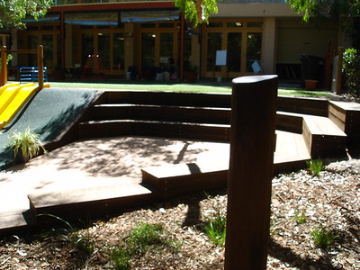 cammeray preschool