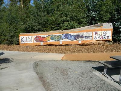 marysville gallipoli park