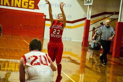 12-6-17 Belleview vs Valley 7th-8th grade boys basketball (20)