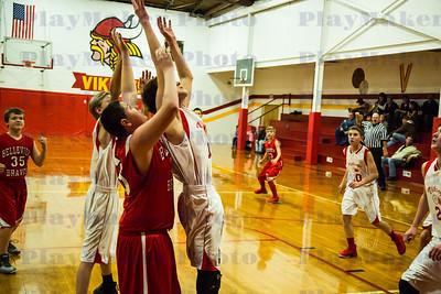 12-6-17 Belleview vs Valley 7th-8th grade boys basketball (34)