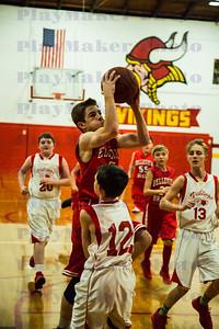 12-6-17 Belleview vs Valley 7th-8th grade boys basketball (15)