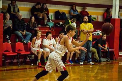 12-6-17 Belleview vs Valley 7th-8th grade boys basketball (35)