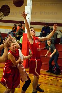 12-6-17 Belleview vs Valley 7th-8th grade boys basketball (5)