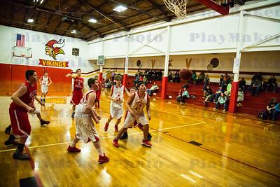 12-6-17 Belleview vs Valley 7th-8th grade boys basketball (47)