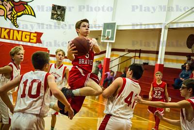 12-6-17 Belleview vs Valley 7th-8th grade boys basketball (43)