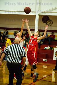 12-6-17 Belleview vs Valley 7th-8th grade boys basketball (1)