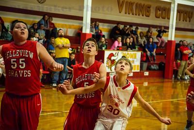 12-6-17 Belleview vs Valley 7th-8th grade boys basketball (18)