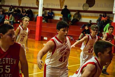 12-6-17 Belleview vs Valley 7th-8th grade boys basketball (41)
