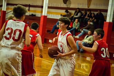 12-6-17 Belleview vs Valley 7th-8th grade boys basketball (33)