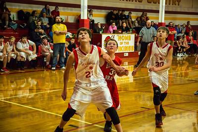 12-6-17 Belleview vs Valley 7th-8th grade boys basketball (25)
