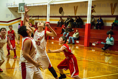12-6-17 Belleview vs Valley 7th-8th grade boys basketball (8)