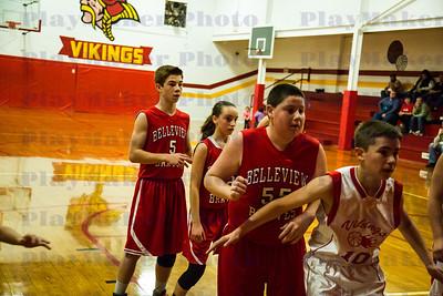 12-6-17 Belleview vs Valley 7th-8th grade boys basketball (39)