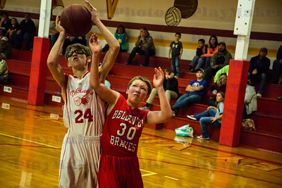 12-6-17 Belleview vs Valley 7th-8th grade boys basketball (29)