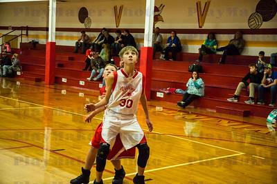 12-6-17 Belleview vs Valley 7th-8th grade boys basketball (7)
