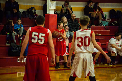 12-6-17 Belleview vs Valley 7th-8th grade boys basketball (30)