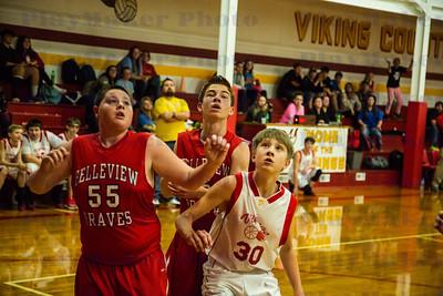 12-6-17 Belleview vs Valley 7th-8th grade boys basketball (19)