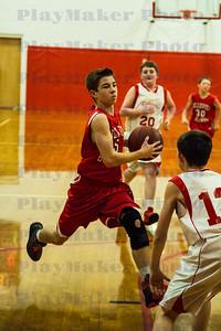 12-6-17 Belleview vs Valley 7th-8th grade boys basketball (13)