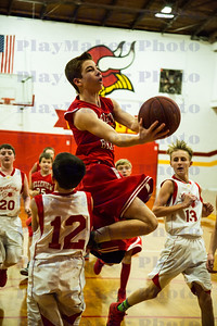 12-6-17 Belleview vs Valley 7th-8th grade boys basketball (16)