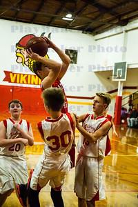 12-6-17 Belleview vs Valley 7th-8th grade boys basketball (11)