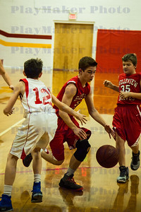 12-6-17 Belleview vs Valley 7th-8th grade boys basketball (10)