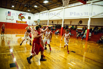 12-6-17 Belleview vs Valley 7th-8th grade boys basketball (48)