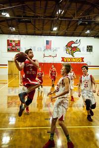 12-6-17 Belleview vs Valley 7th-8th grade boys basketball (27)