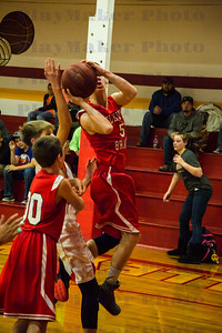 12-6-17 Belleview vs Valley 7th-8th grade boys basketball (4)