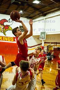 12-6-17 Belleview vs Valley 7th-8th grade boys basketball (12)