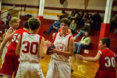 12-6-17 Belleview vs Valley 7th-8th grade boys basketball (32)