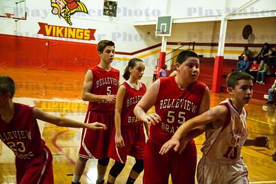12-6-17 Belleview vs Valley 7th-8th grade boys basketball (38)