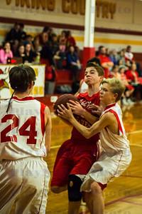 12-6-17 Belleview vs Valley 7th-8th grade boys basketball (37)